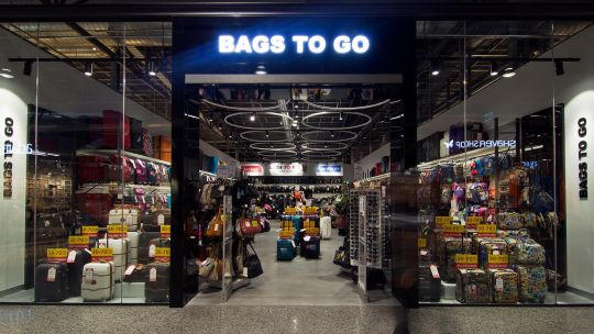 Bags To Go - IMG_1721.jpg