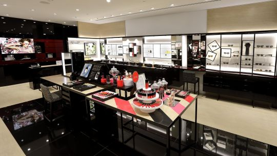 Chanel-Claremont-counter-8.jpg