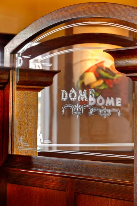 Dome Coffee - EVP-34.jpg
